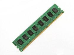 DDR RAM - 512 MB de RAM DDR2 de 2 GB 1 GB 4 GB