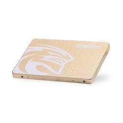 """P3-1ТБ Kingspec 2,5"""" SATA3 твердотельных жестких дисков с высокой скоростью 540/520МБ/с"""