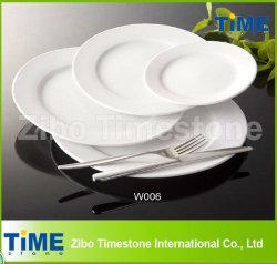 China Excelente Houseware utensílios domésticos de Alta Qualidade (4091103)