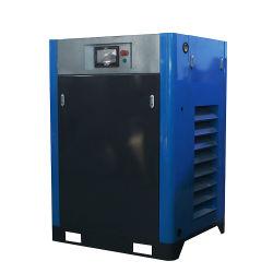 Neuer angetriebener Luftkompressor für Direktgetriebe und industrieller Luftkompressor