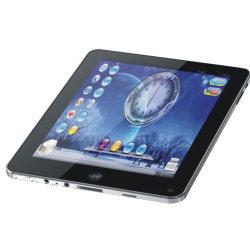 Le milieu de 8'' Touch Panel PC tablette Android 2.2 (WF-80R5)