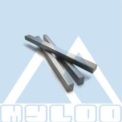 Pontas com rotor de carboneto de tungsténio para brocas com rotor de triturador VSI