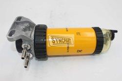 Jcb запасные части для погрузчика фильтр в сборе 32/925992 обратной лопаты