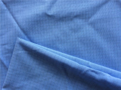 بوليستر قطر [أنتي-ستتيك] بناء لأنّ عمل لباس