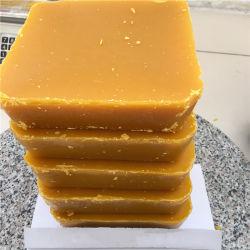 أصفر بيضاء مستحضر تجميل درجة شمع عسل