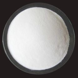 Carboxy Methylcellulose