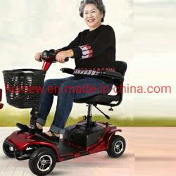 Elektrisches Mobilitäts-Roller-Stadt-Coco-Motorrad-Stadt-Fahrrad-elektrische Roller für Erwachsenen