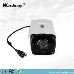 Neue Gewehrkugel IP-Kamera CCTV-4K 8.0MP H. 265+ IR