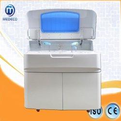 Modello automatico Me400 dell'analizzatore di chimica della strumentazione di laboratorio