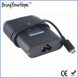 Tipo adattatore del rimontaggio di potere di C per il computer portatile dello spettro dell'HP (XH-LA-HPS)