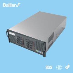 De Server van de Gegevensverwerking van de Server van de Kunstmatige intelligentie n62118-o van de Hoge Prestaties van de Server van de Premie van Shenzhen