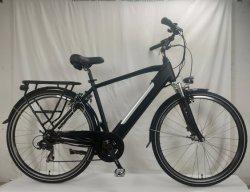 Le vélo de montagne Vélo électrique 48V 500W 750W1000W Le châssis de batterie intégré