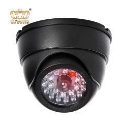 4pack sécurité factice intérieur pour caméra dôme CCD Surveillance dirigé par caméra de vidéosurveillance