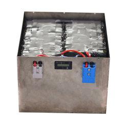 壁面取り付け型 LiFePO4 48V 100ah リチウムイオンバッテリパック用 太陽光発電システム