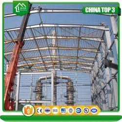 Park Composite Revit Tijdelijke Canopy Crane Supporting Steel Structures Prijzen