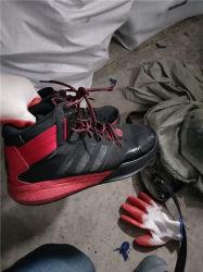 Usa Zapatos de grado AAA el tamaño de los hombres zapatillas de deporte calzado deportivo