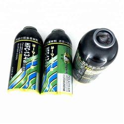 Auto de haute pureté climatiseurs congélateur Automobile Cool de gaz réfrigérant R134A 250g