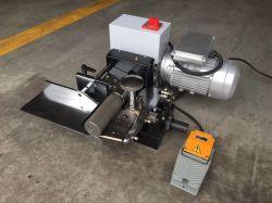 Separador de ply para o tapete de transporte para fabricação