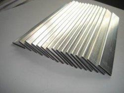 Многопортовых алюминиевой тубе используется в конденсаторный автомобиля