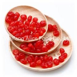 Chinesisches Dörrobst-süsse kandierte Frucht trocknete Kirsche entwässerte Kirsche