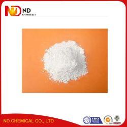 Enramycin Mischgut für Geflügel-Zufuhr mit bester Qualität