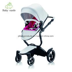 Китай Stroller Слинге поездки в системе 2 1 Детский Stroller автомобиль с автомобильное кресло