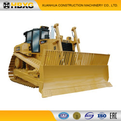 Hbxg SD7n de buceo de alta excavadora 230 CV