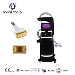 Advanced Laser Professionnel Lipo Slimming pour la vente de la machine