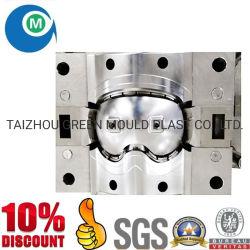 Top vendendo óculos de proteção do molde de injeção de plástico da estrutura fazendo