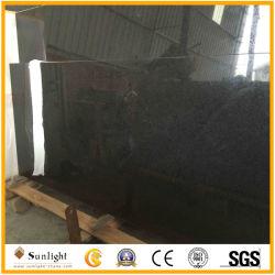 Het Zwarte Basalt van het Bouwmateriaal G684/Zwart Graniet/het Zwarte/Zwarte Graniet van de Parel Fuding