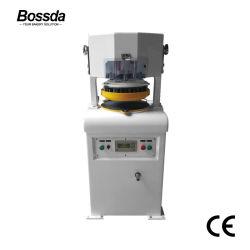 Full-Automatic Teig-Teiler-runderer Bäckerei-Backen-Geräten-Brot-Hersteller
