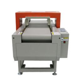 Agulha de roupa para a indústria têxtil do Detector de Metais