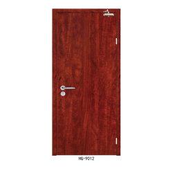Zhejiang Hand-Carved de meilleure qualité de cadre de porte en bois