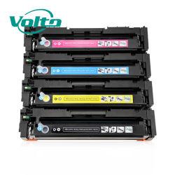 C131 331 731 оптовых совместимых цветной лазерный картридж с тонером для Canon Lbp7100cn 7110cw Mf8230cn 8280cw принтер
