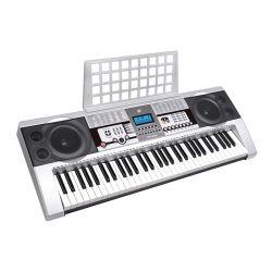 Mk-922 tipo de enseñanza de las claves de 61 niños el piano, teclado eléctrico