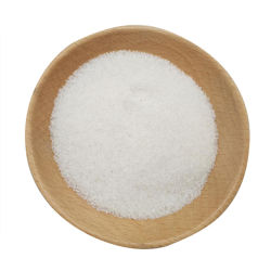 Prodotti chimici ausiliarii del polimero delle materie prime della tessile sintetica dell'addensatore dell'agente umettante