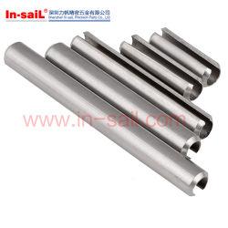DIN7346, ISO13337, ISO8751, spine Elastiche Dritte a taglio