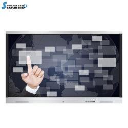 Affichage LED infrarouge Système de tableau blanc interactif tactile