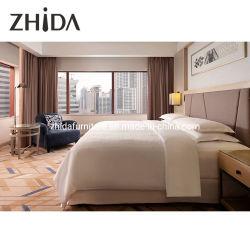 상한 아파트 호텔을%s 표준 주문을 받아서 만들어진 단 하나 침실