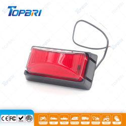 Offre d'usine camion vtt LED 24 V témoin des clignotants