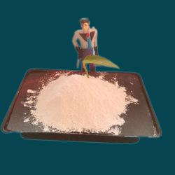 ثاني أكسيد التيتانيوم من الدرجة الصناعية TO2 R996 للتطبيق على نطاق واسع