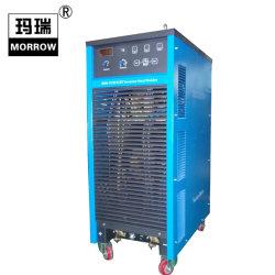 Machine à souder le goujon de l'IGBT onduleur (RSN-3150)