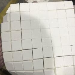 Venda por grosso vínculo directo Alumínio placa de cerâmica com Papel Kraft