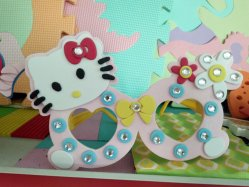 Handgelenk-tireur mit EVA-Platten-Plastikspielzeug für Kind-Förderung