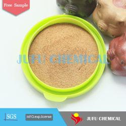 Конкретный продукт нафталина натрия Sulfonate формальдегида порошок