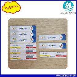 3pinos Prepaid Scratch Cards e Valor Múltiplo