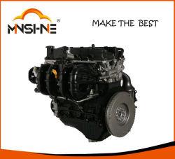 4 cilindros em linha de Autopeças 4 curso completo de Resfriamento de Água Motor 2tz gasolina para a Toyota