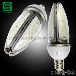 CE 인증 고휘도 LED 옥수수전구 조명(실내용 실외