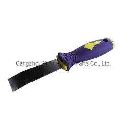 Pala della gomma del peso di equilibrio della rotella di pulizia dello strumento di riparazione della gomma