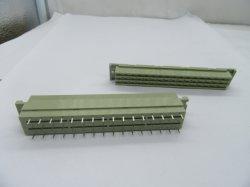DIN 41612 موصلات طاقة عالية من النوع الأنثلي 48 موضعًا